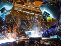 Convenio Estatal del Sector del Metal
